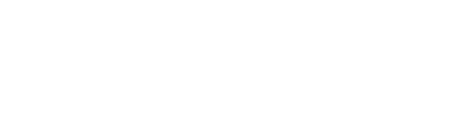 Lake Wales Dentistry logo